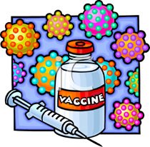 1439829428_specificheskaya-profilaktika-grippa