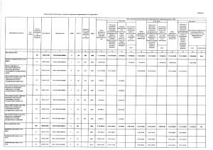 план ФХД_pages-to-jpg-0003