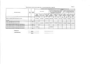 план ФХД_pages-to-jpg-0007