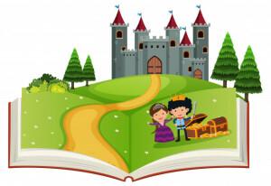historia-de-conto-de-fadas-de-livro-aberto_1639-5373