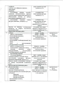 План клуба Творческие фантазии_page-0002