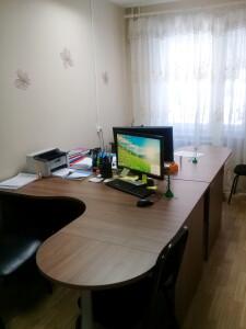 кабинет специалиста по СР и социального педагога (3)