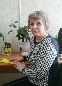 фото Корзенникова В
