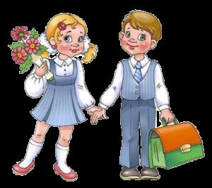 proekt-na-poroge-shkoly-v-ramkax-raboty-shkoly-dlya-roditelej-budushhego-pervoklassnika