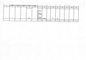 Отчет за 2017 год_page-0004
