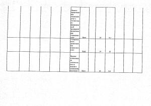 Отчет за 2017 год_page-0007