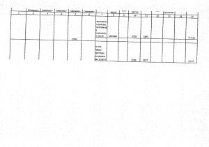 Отчет за 2017 год_page-0009