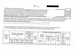 Отчет за 2017 год_page-0010