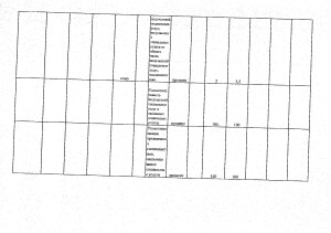 Отчет за 2017 год_page-0011