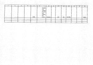 Отчет за 2017 год_page-0014
