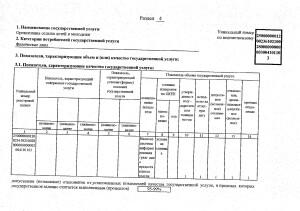 Отчет за 2017 год_page-0015