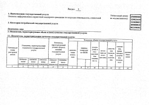 Отчет за 2017 год_page-0017