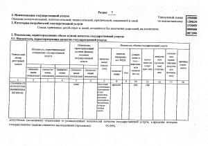 Отчет за 2017 год_page-0022