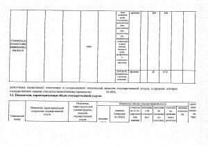 Отчет за 2017 год_page-0027