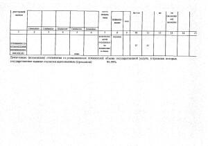 Отчет за 2017 год_page-0028