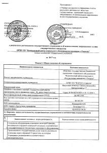 Отчет за 2017 г_page-0001