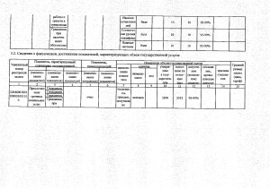 Отчет за 2018 год_page-0003