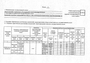 Отчет за 2018 год_page-0004