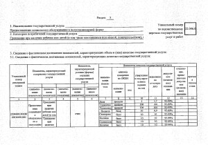 Отчет за 2018 год_page-0006