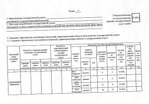 Отчет за 2018 год_page-0014