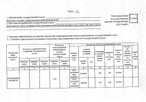 Отчет за 2018 год_page-0018