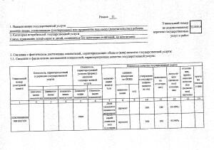 Отчет за 2018 год_page-0022