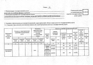 Отчет за 2018 год_page-0024