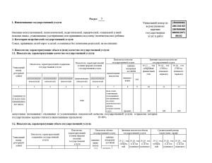 1 ГЗ  на 2017 год КЦСОН Саянск с 01.09.2017_page-0018