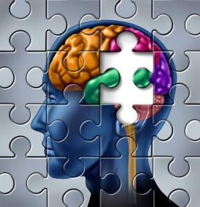 1529593931_cognitive-impairment-lecenie-kognitivnyh-narusenij