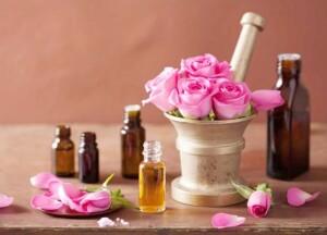 aromatherapy-768x512