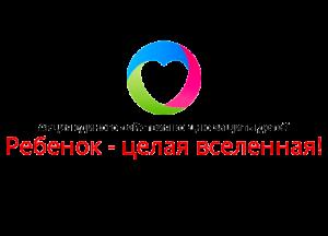 1Логотип.ru
